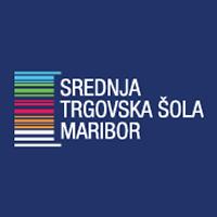 Srednja trgovska šola Maribor