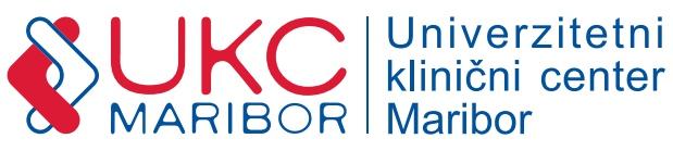 UKC MB