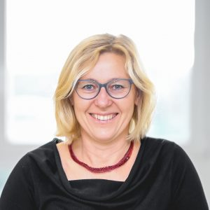 Karin Žvan