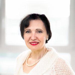 Marija Dobrić