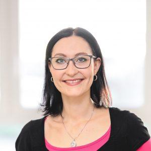 Vesna Špes Ciringer