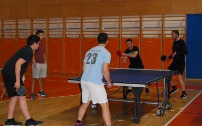Meddomsko tekmovanje v namiznem tenisu