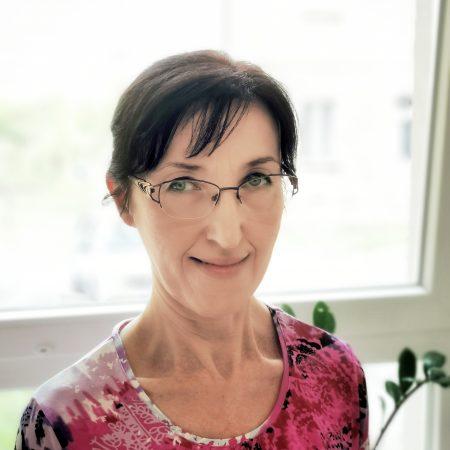 Bernarda Drolc